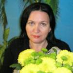 Аркаева
